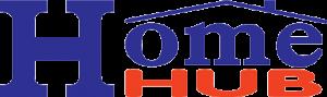 โฮมฮับ Homehub ร้านค้าวัสดุก่อสร้าง และของตกแต่งบ้าน