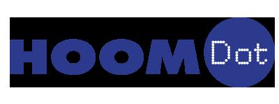 HOOMDOT