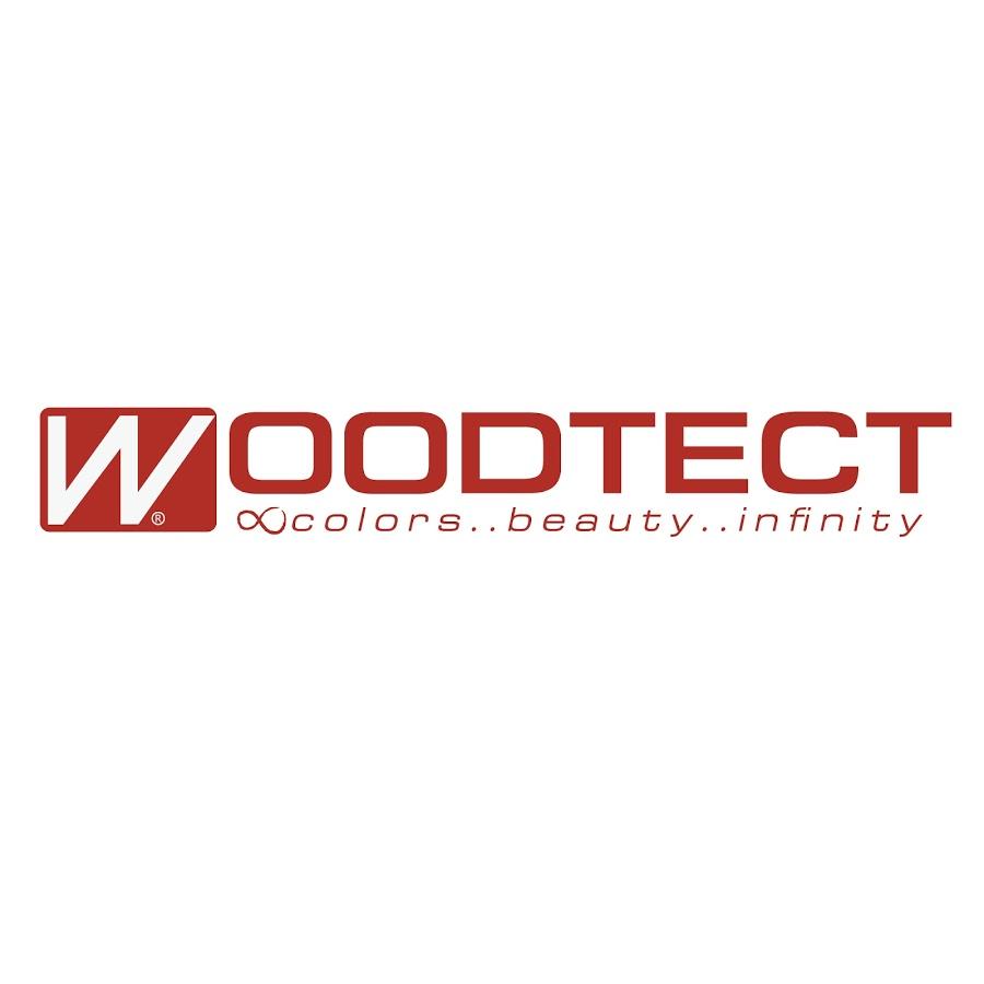 WOODTECT